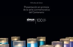 INVITACIÓN 7-JULIO CENTENARIO SIMON